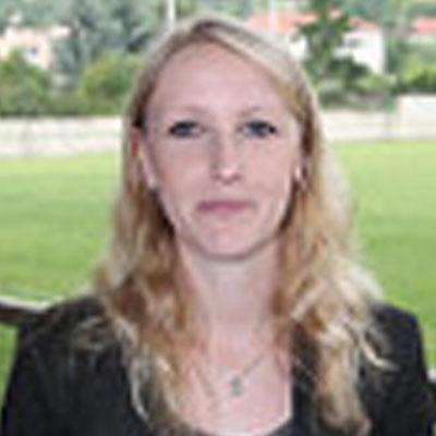Elsa-GROSS